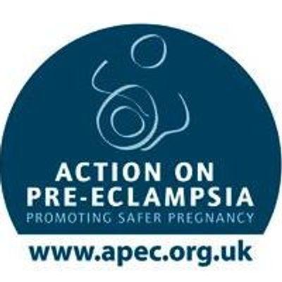 Action on Pre-eclampsia