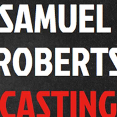 SamuelRobertsCasting