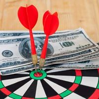 Aim for Annual Giving - Target Your Fundraising Success