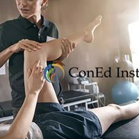 Orthopedic Assessments for Kinesiologists