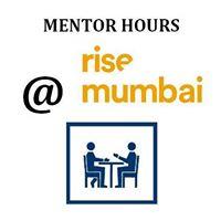Mentor Hours with Anisha Patnaik