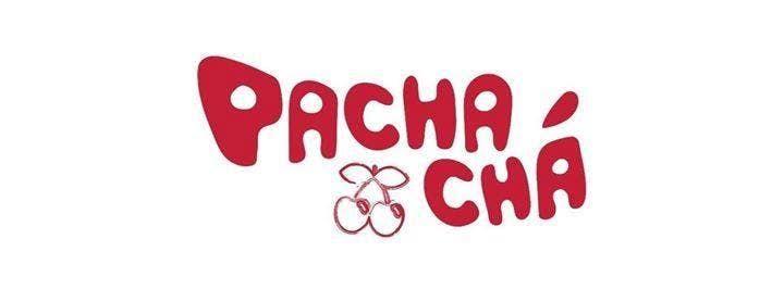 Pacha-ch at Pacha Free Guestlist - 3142019