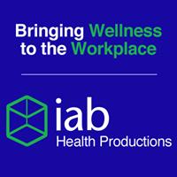 IAB Health Productions, LLC