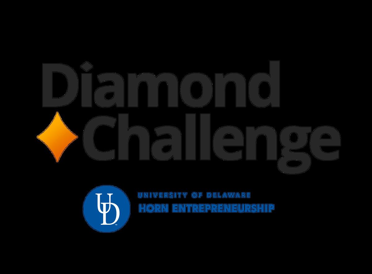 2019 Diamond Challenge Summit