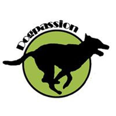 Dogpassion