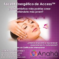 Clase Facelift Energtico de Access 15-5613-4261