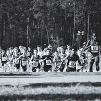 Myrtle Beach Track Club Cross Country Invitational