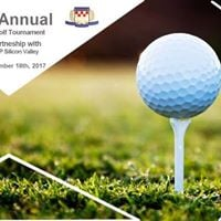 6th Annual CSF Golf Tournament in Partnership with ACAP