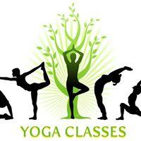 Bullara Yoga Getaway