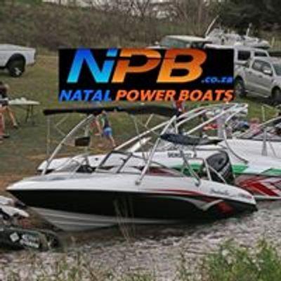 Natal Power Boats