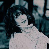 Susanne Kirchland Band - Jazz &amp Funk LIVE