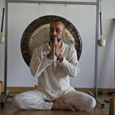 So-Ham Studio Yoga