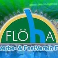15. Straenfest
