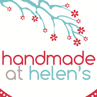 Handmade at Helen's