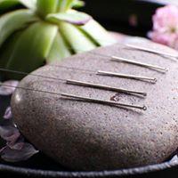 Salute equilibrio e prevenzione Agopuntura ed Omotossicologia