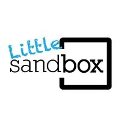 Little Sandbox
