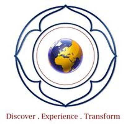 Institute of Pranic Healing UK & Ireland