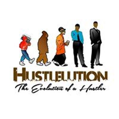 Hustlelution