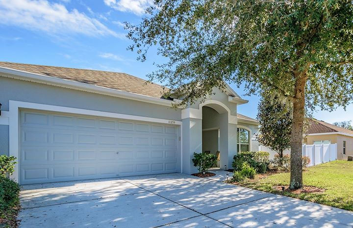 OPEN HOUSE - Sunday - 11259 Shelter Cove Loop