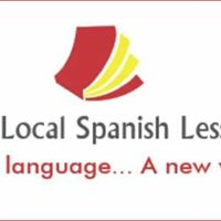 Free Taster Class - Spanish for Beginners &amp Holiday Makers