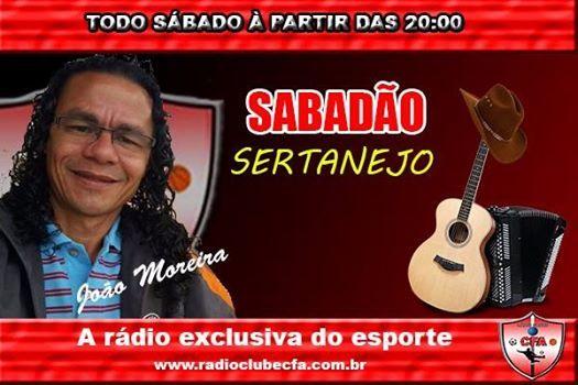Circuito Brasil Loterias Caixa Fase Regional - RioSul - Atleti