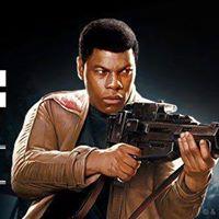 Presentacin Star Wars Destiny - El Espritu de la Rebelin