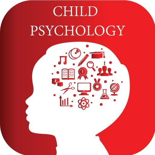 Certificate Course in Child Psychology - 36 Hrs. 12 weeks