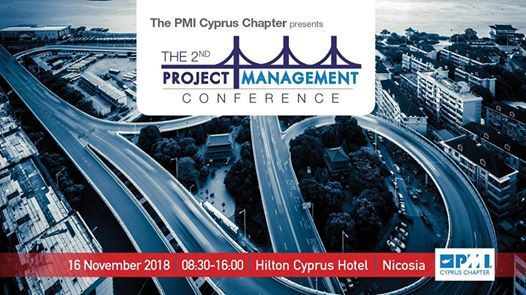 The 2nd Project Management Conference