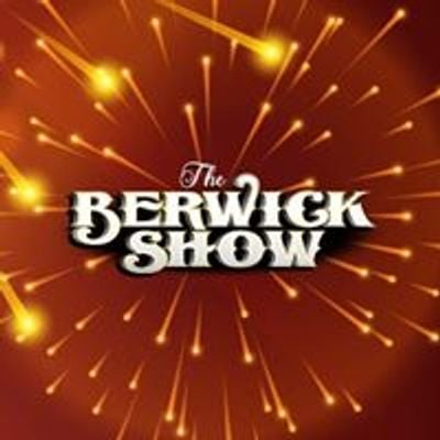 Berwick Show