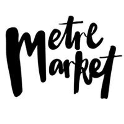 Metre Market