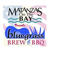 Fort Myers Beach Bluegrass Brew and BBQ
