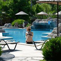 Yoga &amp Mindfulness Retreats with Charlotte Grenadine Lodge Daly