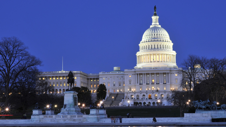Flug Washington, DC - Bangalore | 28 Feb, Washington DC - Dulles International; Vereinigte Staaten. Ankunft: LHR - London - Heathrow; Vereinigtes.