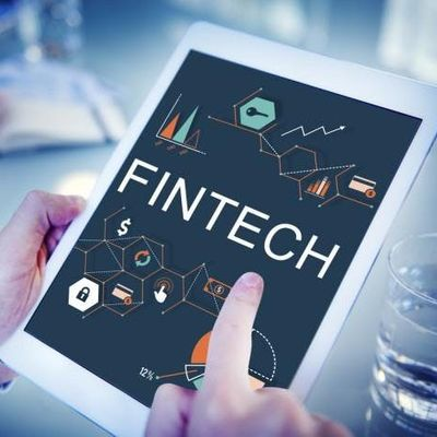 Develop a Successful FinTech Startup Business Today Winnipeg - Finance - Entrepreneur - Workshop - Hackathon - Bootcamp - Virtual Class - Seminar - Training - Lecture - Webinar - Conference - Course