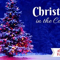 Christmas in the Country - Weekend Two