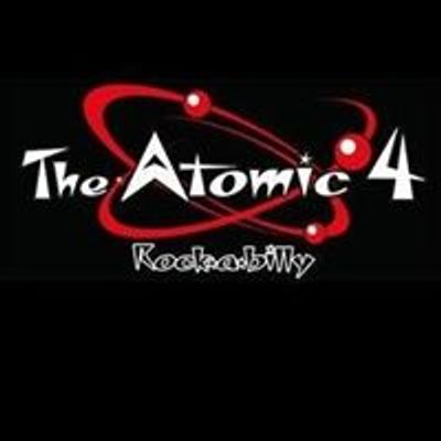 The Atomic 4