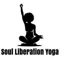 Soul Liberation Yoga