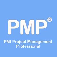 PMP Prep Course in Pune