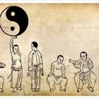 Cours de QI Gong hebdo