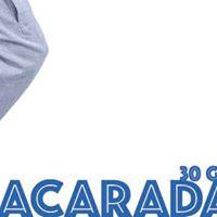 BacaradaSuda