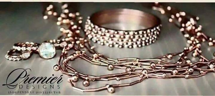 premier designs jewelry party at 516 n front st steelton