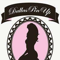 Dallas PinUp