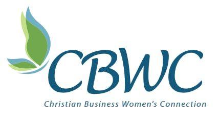 CBWC Vision Casting Breakfast