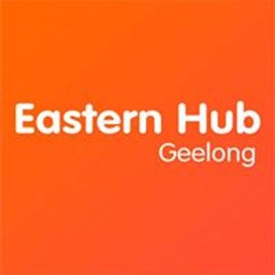 Eastern Hub Geelong