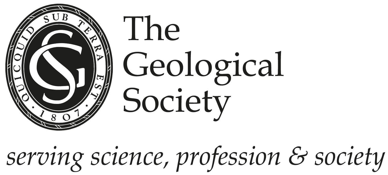 Geological Society London June Public Lecture - Matinee