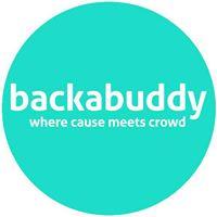 BackaBuddy