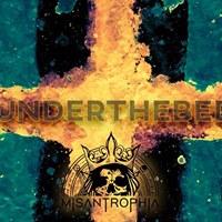 Under The Bed  Misantrophia LIVE at GOB