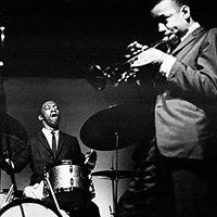 DUKE Jazz Sessions The music of Wayne Shorter