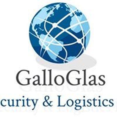 GalloGlas Security & Logistics Ltd