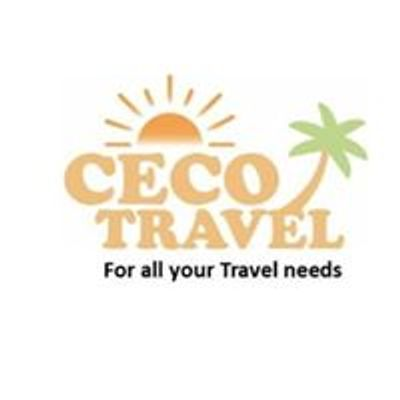 CECO Travel JJ